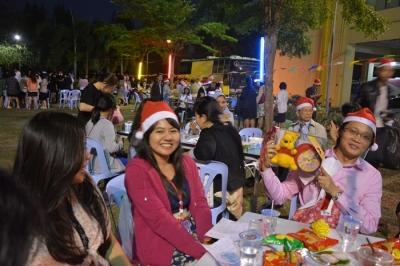 Happy New Year 2014_5