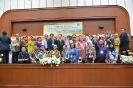 MU Asean 2013_18