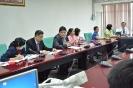 MU Asean 2013_19
