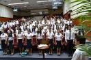 Graduation 2012_2