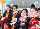 Graduation 2012_3